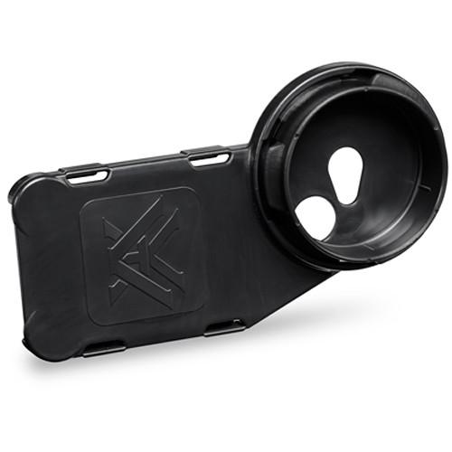 Vortex Phone Skope (iPhone 5/5S for Diamondack 80)