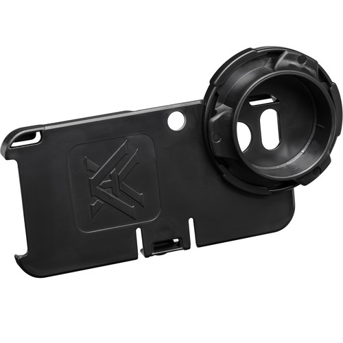 Vortex Phone Skope (iPhone 6 for Diamondback 80)