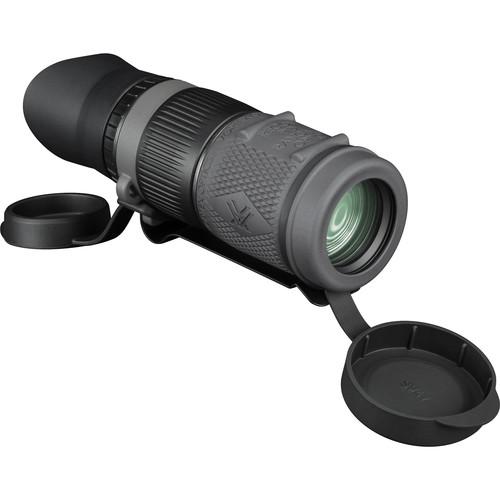 Vortex Recce 8x32 Pro HD Monocular