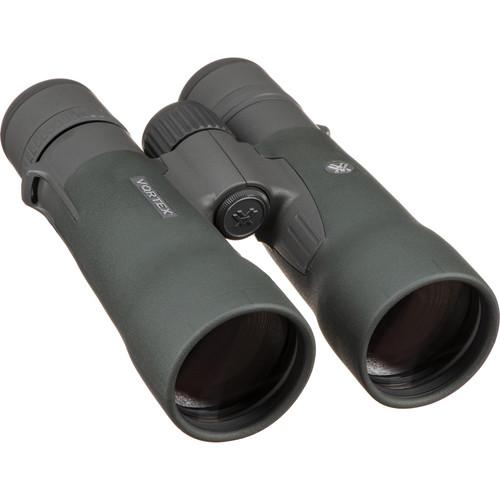 Vortex 12x50 Razor HD Binocular