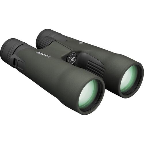 Vortex 12x50 Razor UHD Binoculars
