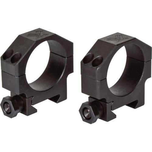 Vortex Razor HD 35mm Rings - Set of 2 (35mm)