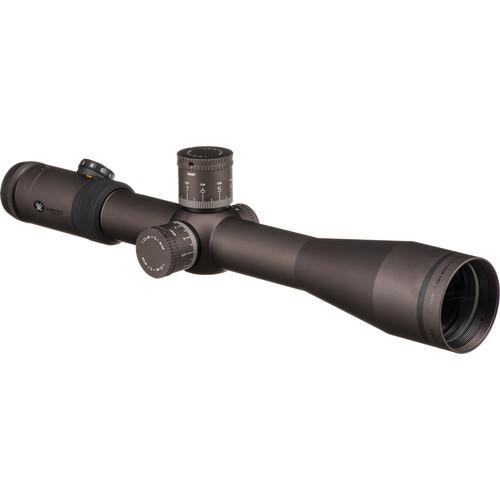 Vortex 5-20x50 Razor HD Riflescope (EBR-2B, 10 MRAD)