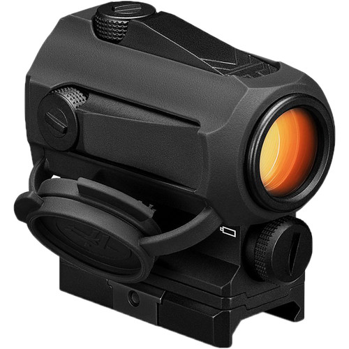 Vortex 1x22 SPARC AR Red Dot Sight (2 MOA Red Dot)