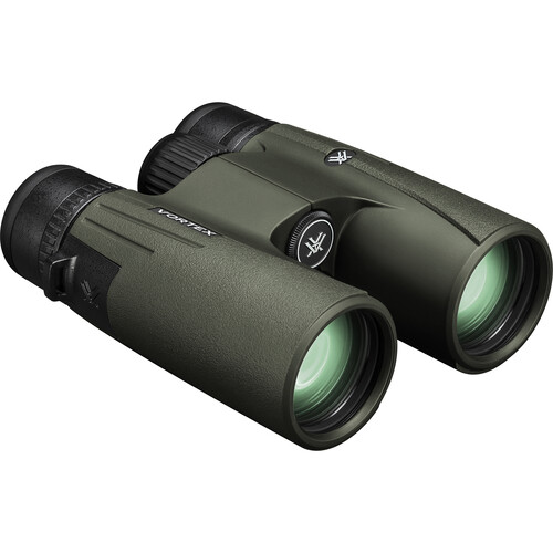 Vortex 10x42 Viper HD Binoculars (2018 Edition)