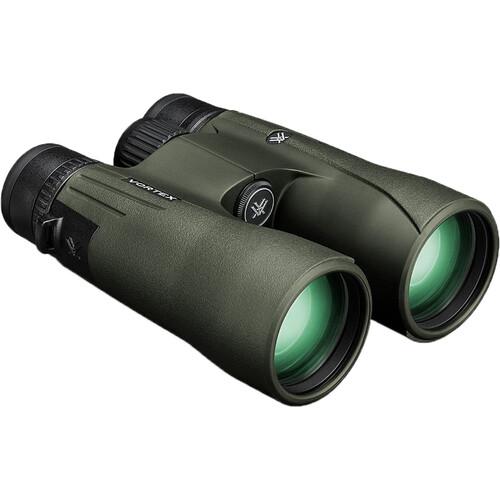 Vortex 10x50 Viper HD Binoculars (2018 Edition)