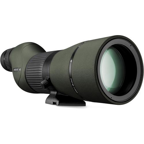 Vortex Viper HD 15-45x65 Spotting Scope (Straight Viewing)