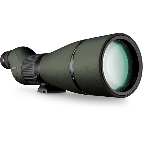 Vortex Viper HD 20-60x85 Spotting Scope (Straight Viewing)