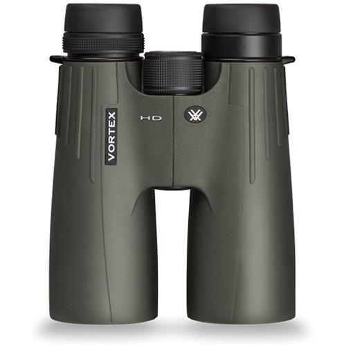 Vortex 12x50 Viper HD Binocular