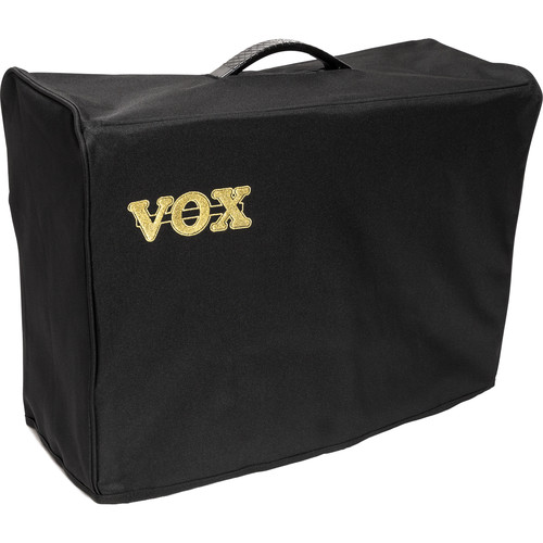 VOX Cover for AC10C1 Amplifier