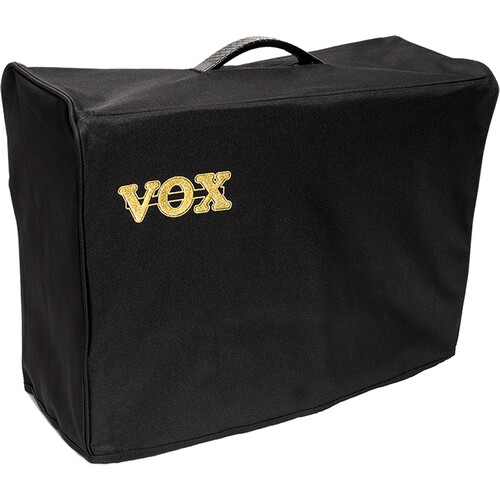 VOX Cover for AC15 Amplifier