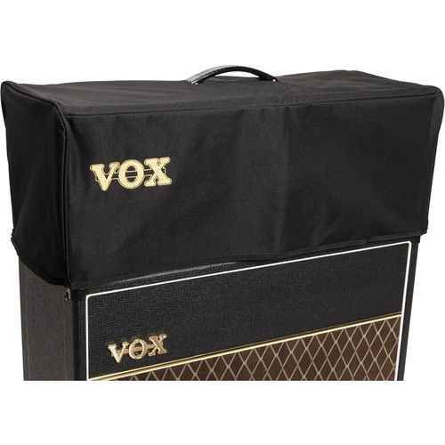 VOX Cover for AC15 Amplifier Head