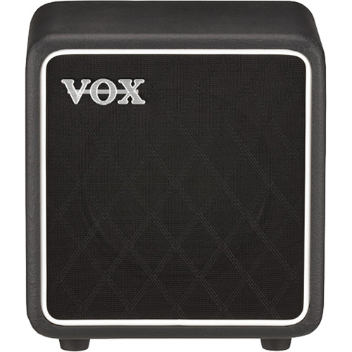 VOX BC108 1x8 Speaker Cabinet for MV50 Amplifier Head