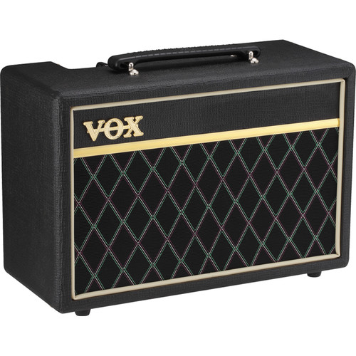 VOX Pathfinder 10 Solid-State Guitar Amplifier