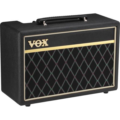 VOX Pathfinder 10 Solid-State Guitar Amplifier