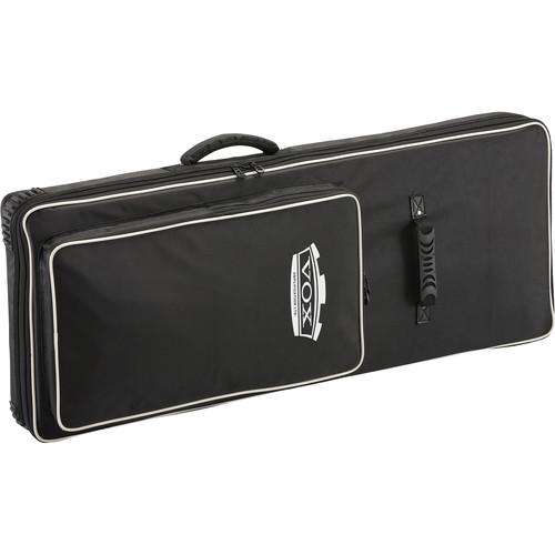VOX Soft Case for Vox Continental Organ - 61-Keys