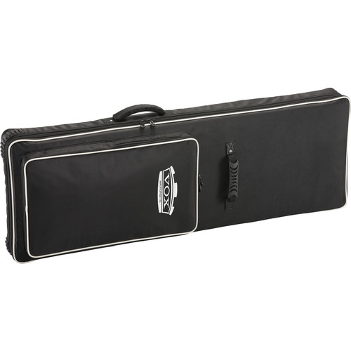 VOX Soft Case for Vox Continental Organ - 73-Keys