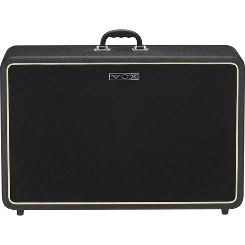 VOX V212NT Night Train 2x12 Extension Cabinet