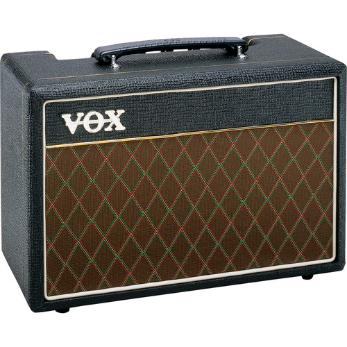 VOX Pathfinder 10 - 10W 1x6.5 Combo Amplifier