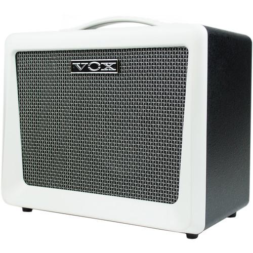 VOX VX50KB 50W Combo Amplifier for Keyboards
