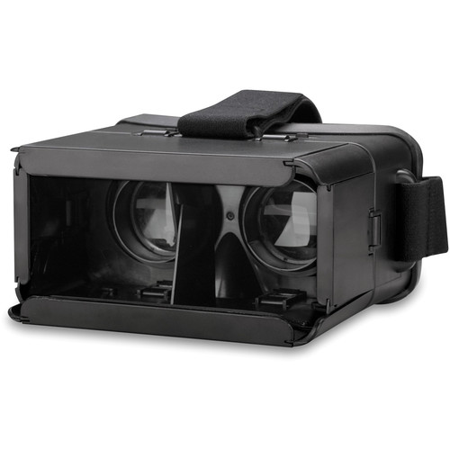 VSN Mobil V.360 Panoramic VR Viewing Goggles