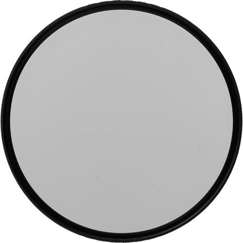 Vu Filters 105mm Ariel Circular Polarizing Filter