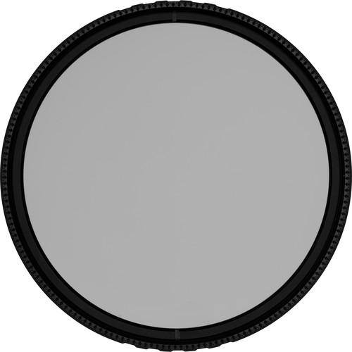 Vu Filters 55mm Ariel Circular Polarizing Filter