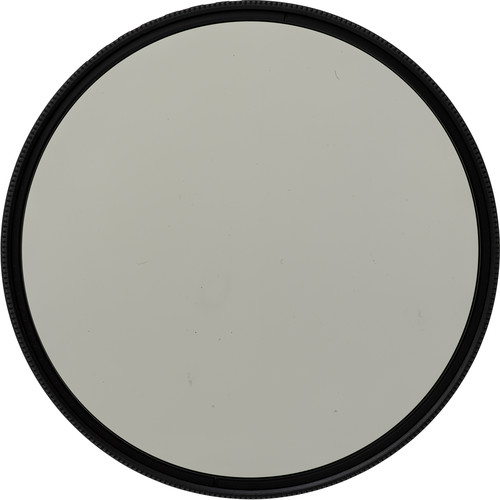 Vu Filters 95mm Ariel Circular Polarizing Filter
