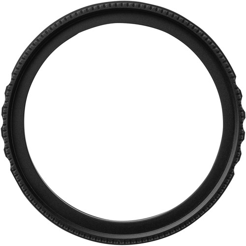 Vu Filters 39mm Ariel UV Filter