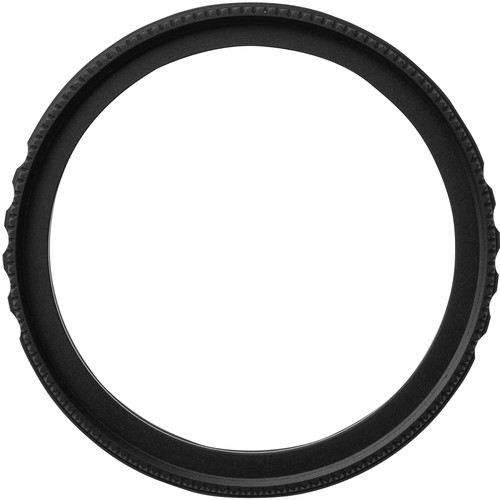 Vu Filters 40.5mm Ariel UV Filter