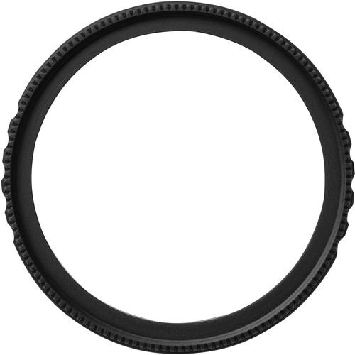 Vu Filters 43mm Ariel UV Filter
