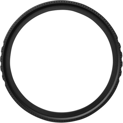 Vu Filters 46mm Ariel UV Filter