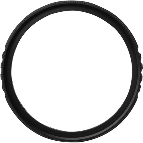 Vu Filters 49mm Ariel UV Filter