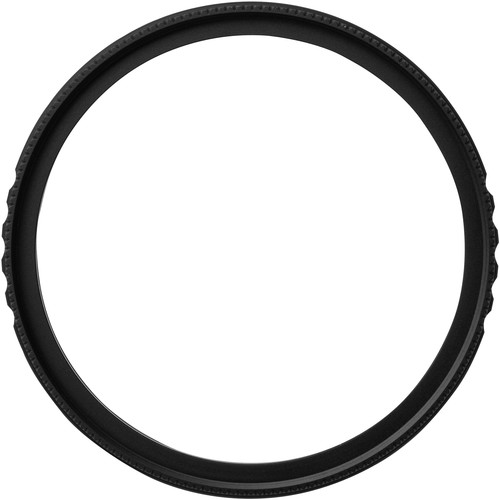 Vu Filters 55mm Ariel UV Filter