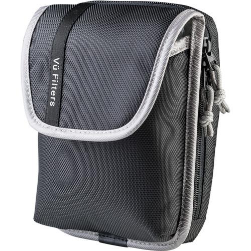 Vu Filters 100mm Professional Filter Holder Bag