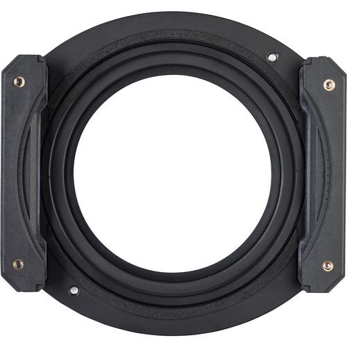 Vu Filters VFH100 100mm Professional Filter Holder