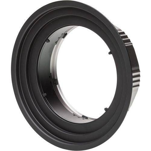 Vu Filters 150mm Professional Filter Holder Lens Ring for Nikon AF-S NIKKOR 14-24mm f/2.8G ED Lens