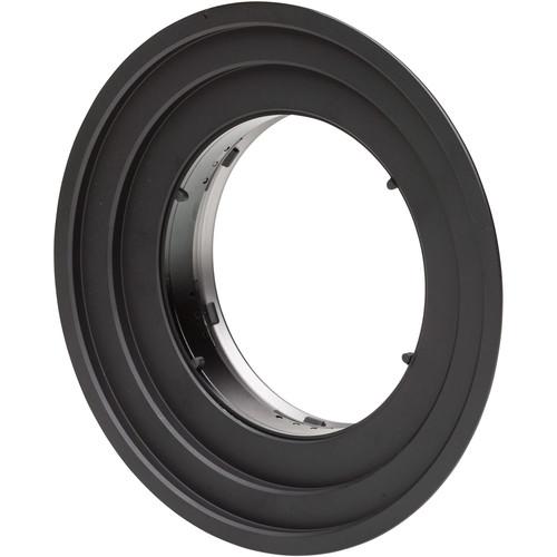 Vu Filters 150mm Professional Filter Holder Lens Ring for Sigma 12-24mm f/4.5-5.6 DG HSM II Lens