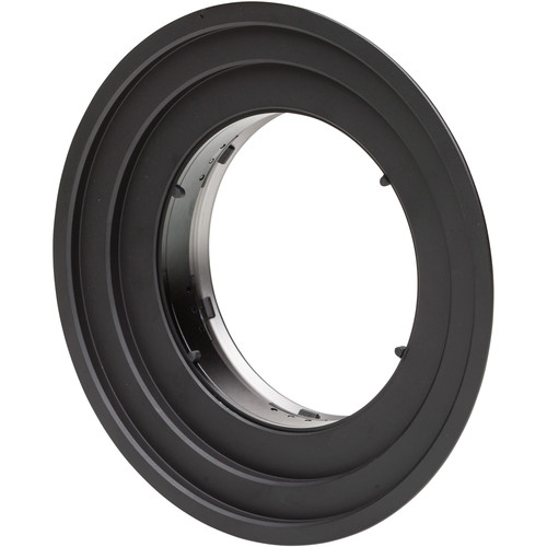 Vu Filters 150mm Professional Filter Holder Lens Ring for Sigma 12-24mm f/4.5-5.6 DG HSM II Lens