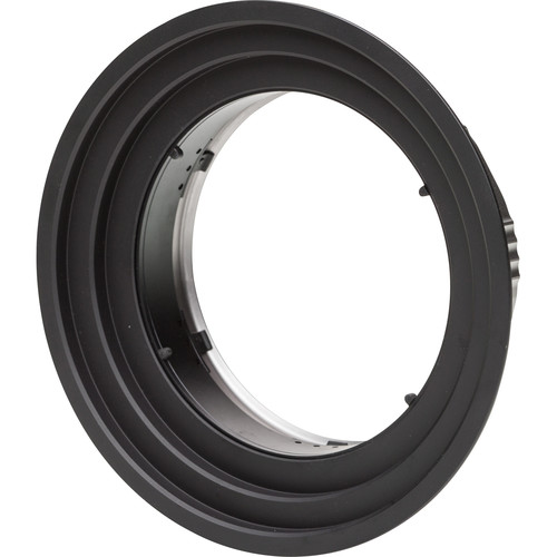 Vu Filters 150mm Professional Filter Holder Lens Ring for Tamron SP 15-30mm f/2.8 Di VC USD Lens