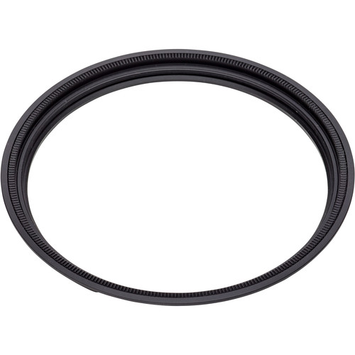 Vu Filters Mounting Ring for Professional Filter Holder (95mm)
