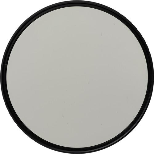 Vu Filters 105mm Sion Slim Circular Polarizer Filter