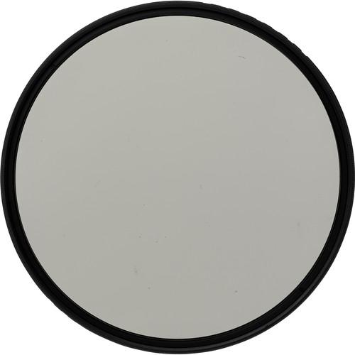 Vu Filters 95mm Sion Slim Circular Polarizer Filter