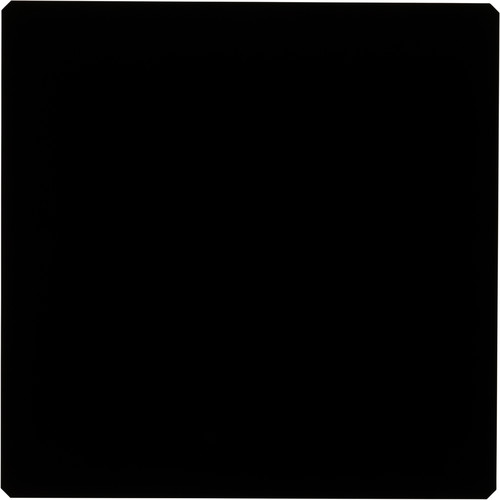 Vu Filters Sion L-ND10 Neutral Density 10-Stop Drop-In Filter (150 x 150mm)