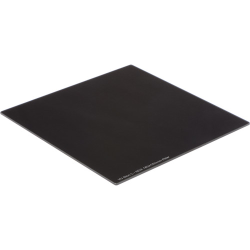 Vu Filters Sion L-ND3 Neutral Density 3-Stop Drop-In Filter (150 x 150mm)