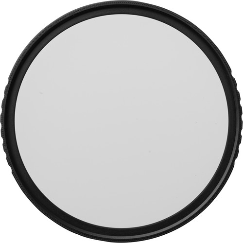Vu Filters 67mm Sion Solid Neutral Density 0.3 Filter (1 Stop)