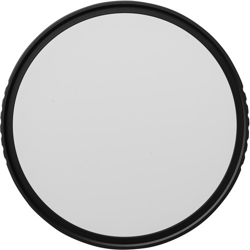 Vu Filters 77mm Sion Solid Neutral Density 0.3 Filter (1 Stop)