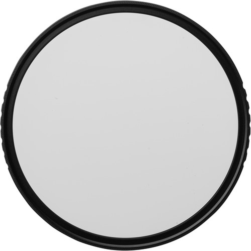 Vu Filters 82mm Sion Solid Neutral Density 0.3 Filter (1 Stop)