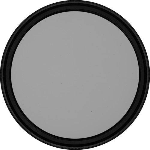 Vu Filters 58mm Sion Variable Neutral Density Filter