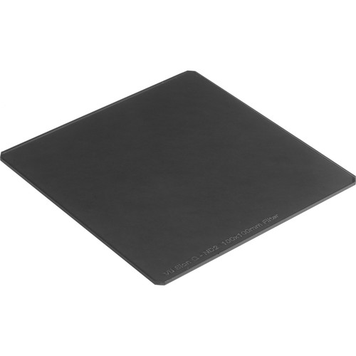 Vu Filters 100 x 100mm Sion Q Neutral Density 0.6 Filter (2 Stop)